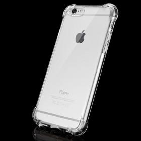 四代防摔苹果6s/6splus手机壳iphone7