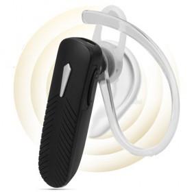 手机通用蓝牙耳机4.1