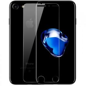 【搜索下单】iPhone7/6s通用钢化膜