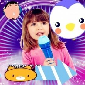 多功能儿童早教玩具礼品话筒玩具益智玩具