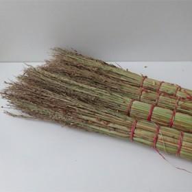 刷锅刷子天然植物刷锅神器