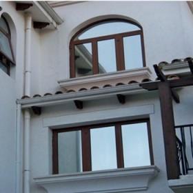 玻璃贴膜隔热膜防晒遮光遮阳膜家用窗户办公室不透光