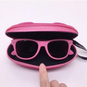 新款太阳眼镜女士太阳镜