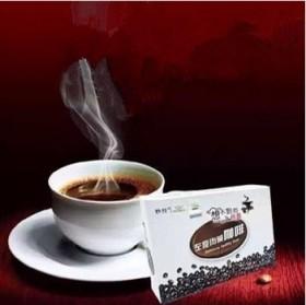 【包邮】 妙纤左旋肉碱咖啡妙纤奶茶植物瘦素妙纤酵素