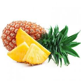 【最后一天】越南进口小菠萝8斤 新鲜水果