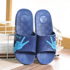 拖鞋女夏季居家室内防滑男女士情侣浴室洗澡家居地板托