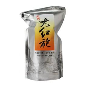 武夷山大红袍茶叶250克