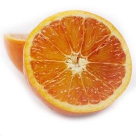 农村塔罗科血橙5斤装