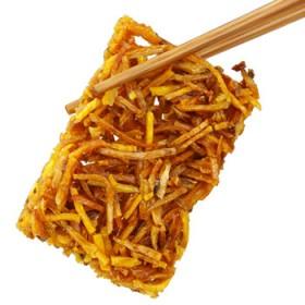 四川特产儿时的味道苕丝糖500g