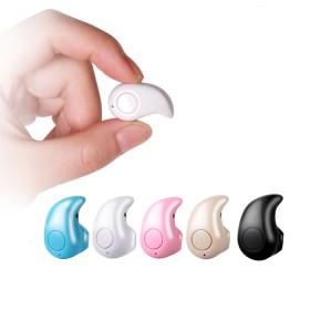 蓝牙耳机 mini耳塞 便携轻便