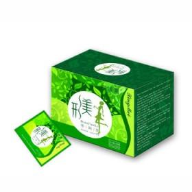 6盒  常润茶 适合 便秘通便 排毒养颜 人群
