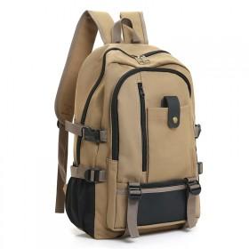 背包大包双肩包男女旅行包运动登山包大容量户外旅游书