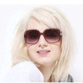 justbo 正品欧美时尚太阳镜