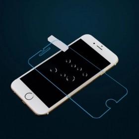 iPhone7钢化玻璃膜苹果6plus手机贴膜