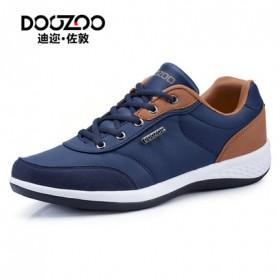 春夏季新款运动鞋男鞋休闲鞋韩版潮流跑步鞋学生鞋板鞋