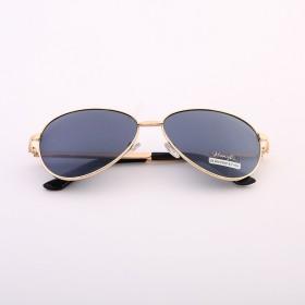 新款 太阳镜 男女潮人驾驶蛤复古司机墨镜时尚眼镜