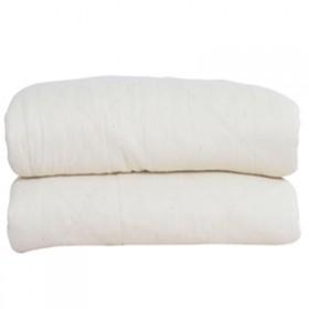 手工新疆棉被冬被棉花被子被芯秋冬季棉絮单人学生垫被