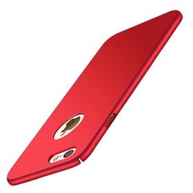 苹果6/6s/6plus手机壳