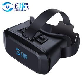 vr眼镜虚拟现实3d眼镜