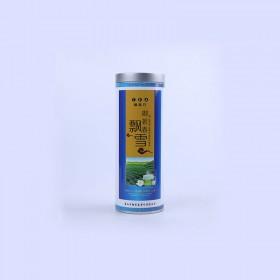 特级馨香竹茉莉花茶新茶茶叶浓香型散装毛尖纯天然
