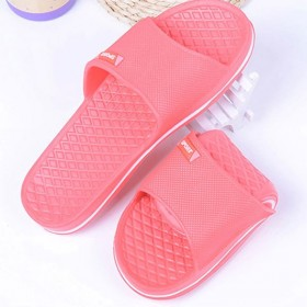 防滑拖鞋男女居家鞋居家浴室两用拖鞋