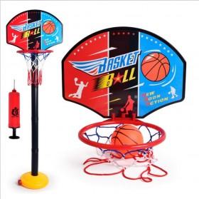 儿童篮球架【最高升至1.15米】