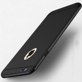 苹果6手机保护壳