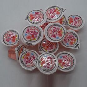500g(马大姐果冻布丁约18个)