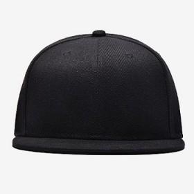 【包邮】平沿帽嘻哈街舞帽