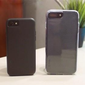 买一送一全店任选苹果7手机壳7P保护套透明防摔硬壳