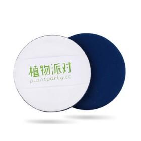 高级气垫粉扑专用海绵