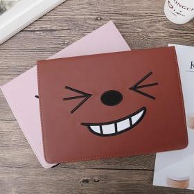 iPadAir2保护套卡通3迷你mini2/4/1