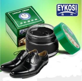翻新补色绵羊油无色黑色棕色鞋油真皮衣皮包护理膏皮具