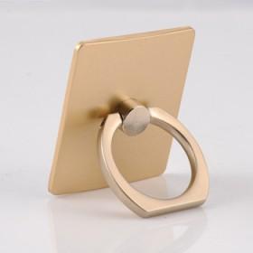 指环扣支架粘贴式背贴创意个性男女通用