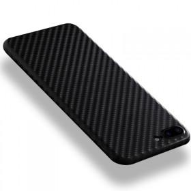 苹果6碳纤维手机壳iphone7手机壳