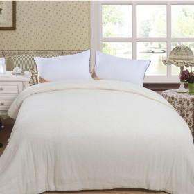 5斤 手工新疆棉被冬被棉花被子被芯秋冬季棉絮
