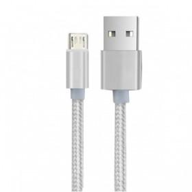 安卓手机USB数据线充电线