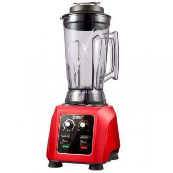 金德立大容量多功能搅拌机沙冰机沙冰机