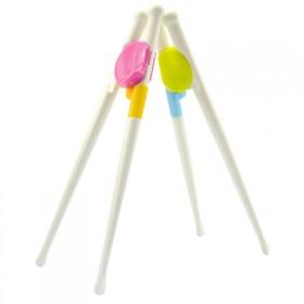 智能学习筷子 训练筷 练习筷子早教筷