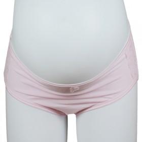 孕妇全棉内裤【2条价】