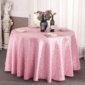 高端餐桌布桌布布艺盖布120X120cm