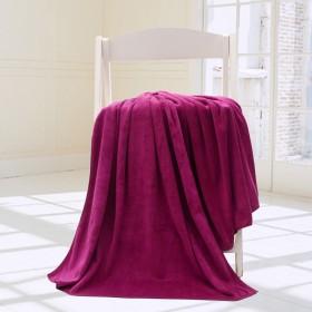 浴巾成人男女裹胸加大加厚美容院纯棉柔软吸水