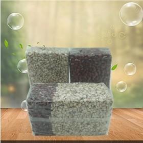 红豆薏米800g祛湿 养生粥 杂粮粥 早餐粥