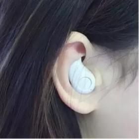 隐形蓝牙耳机手机通用型