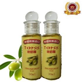 美容护肤特级橄榄油60ml