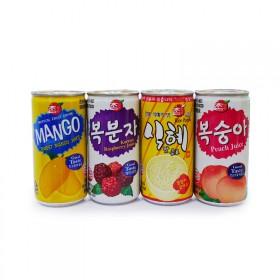 原装进口 桃汁 甘米汁 覆盆子汁 芒果汁 果汁饮料