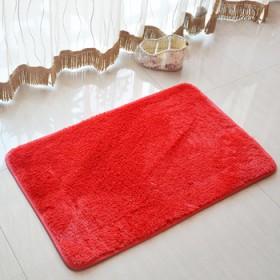 地毯地垫门垫【百年难遇】的特价冲量40X60cm