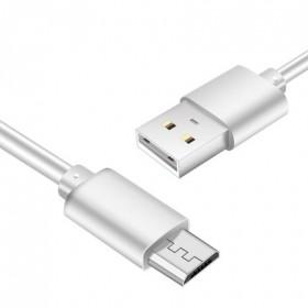 安卓数据线手机高速 通用USB充电线