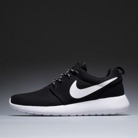 Nike小跑伦敦慢跑鞋夏款潮流耐克运动跑鞋