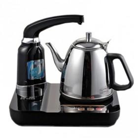 茶艺自动上水电热壶 加厚设计出水更快